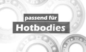 f�r Hotbodies