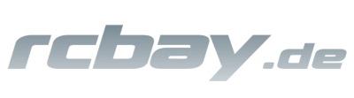 rcbay