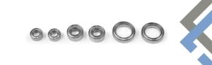 für Kyosho